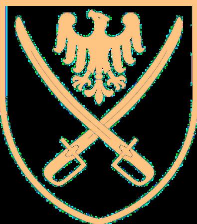 Małopolska Uczelnia Państwowa