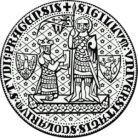charles-university-symbol-2