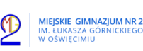 mg2osw_logo4b