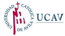 logo_20150205112840.ucavila_458x258