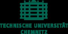 tu-chemnitz-de3