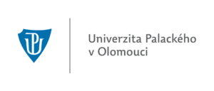 UP_logo_horizont_cz