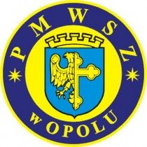 PMWSZ Opole