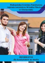 folder uczelnia