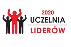 Uczelnia Liderów 2020
