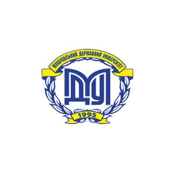 Państwowy Uniwersytet w Mukaczewie